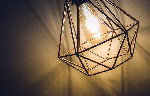 Light Prestige