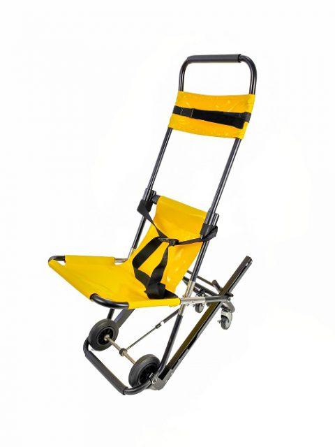 krzesło ewakuacyjne