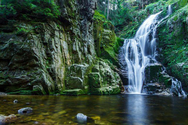Szklarska Poręba – nocleg o krok od relaksu
